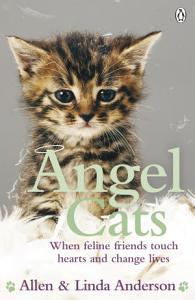 Angel Cats PDF