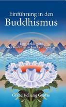 Einf  hrung in den Buddhismus PDF