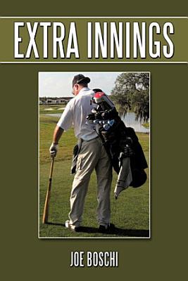 Extra Innings PDF