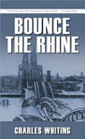 Bounce the Rhine PDF