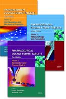 Pharmaceutical Dosage Forms   Tablets PDF