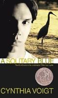 A Solitary Blue PDF