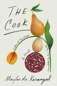 The Cook PDF