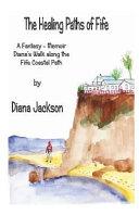 The Healing Paths of Fife PDF