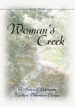 Woman's Creek