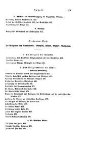 Heidenthum und Judenthum, Vorhalle zur Geschichte des Christenthums