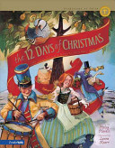 Download The 12 Days of Christmas Book