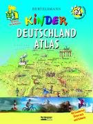 Bertelsmann  Kinder Deutschland Atlas PDF