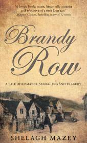 Brandy Row