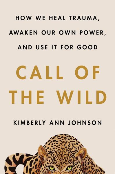 Download Call of the Wild Book