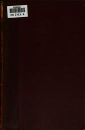 Pisma Henryka Sienkiewicza: Tomy 23-24