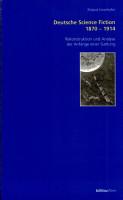 Deutsche Science Fiction 1870 1914 PDF