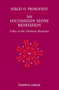 Foundation Stone Meditation PDF