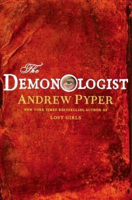The Demonologist