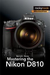 Mastering the Nikon: Part 810