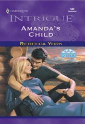 Amanda's Child