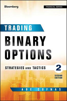 Trading Binary Options PDF
