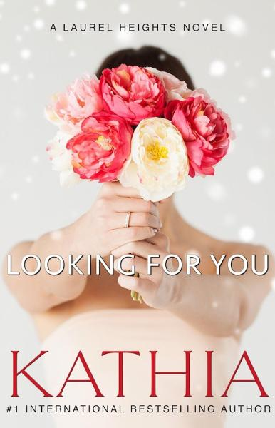 Download Looking for You Book