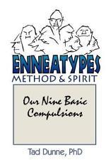 Enneatypes