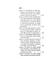 Storia di Fra Michele Minorita come fu arso in Firenze nel 1389: con documenti risguardanti i fraticelli della povera vita; testi inediti del buon secolo di nostra lingua