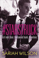 Download  Starstruck Book