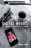 Digital Mosaic PDF
