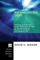 An Unexpected Light PDF