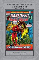 Marvel Masterworks PDF