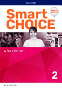 Smart Choice  Level 2  Workbook PDF