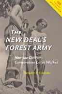 The New Deal's Forest Army