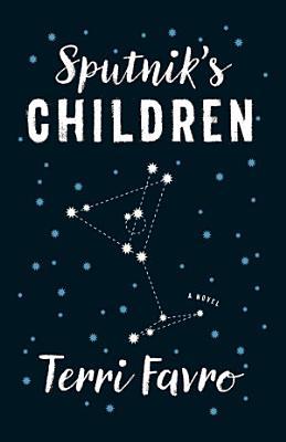 Sputnik   s Children