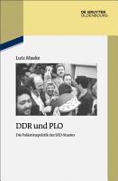 DDR und PLO PDF