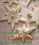 Country Living Handmade Christmas