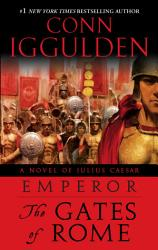 Emperor The Gates Of Rome Book PDF