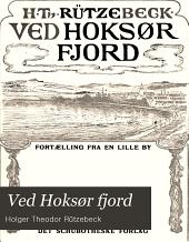 Ved Hoksør fjord: en fortaelling fra en lille by