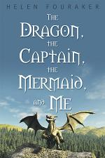 The Dragon, the Captain, the Mermaid, and Me