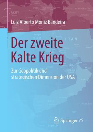 Der zweite Kalte Krieg PDF