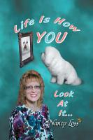 Life Is How You Look at It PDF