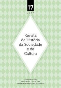 Revista de História da Sociedade e da Cultura n.º 17