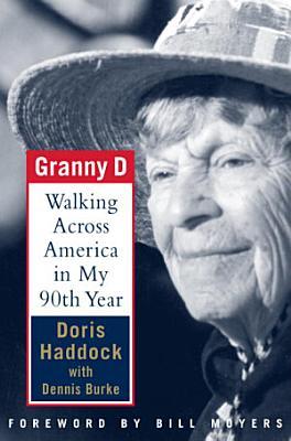 Granny D