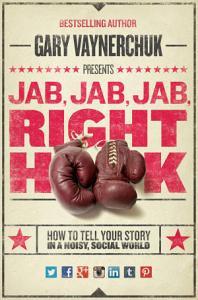 Jab  Jab  Jab  Right Hook PDF