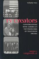 TV Creators PDF