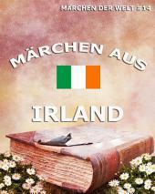 Märchen aus Irland (Märchen der Welt)