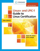 Linux  and Lpic 1 Guide to Linux Certification  Loose Leaf Version PDF