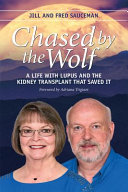 Chased By The Wolf Book PDF