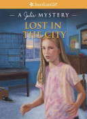 Lost in the City PDF