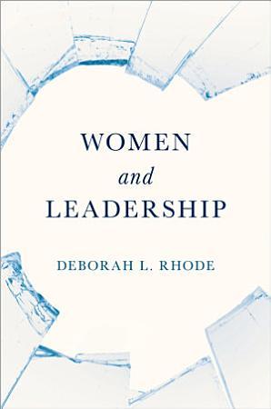 Women and Leadership PDF