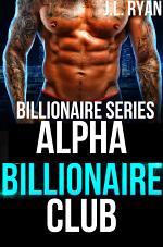 Alpha Billionaire Club
