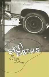 Spit Baths PDF