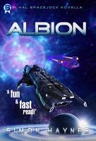 Albion  A Hal Spacejock novella PDF
